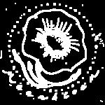 Maanbloem